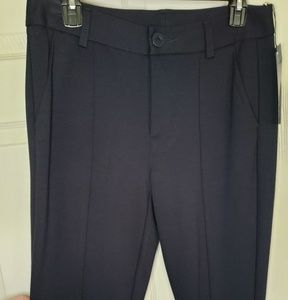 CAbi Pants - Agency Trouser